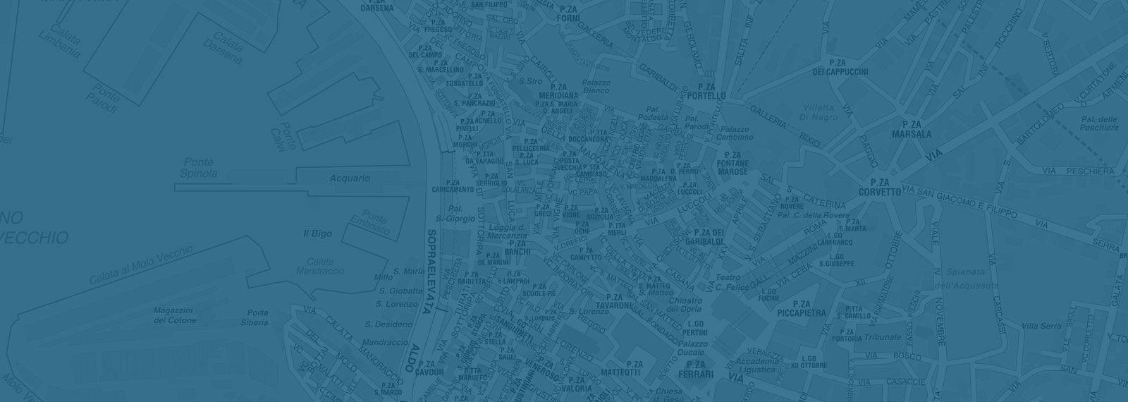 Cartina Scozia Pdf.Tumulo Truffare Indiretto Sfondo Cartina Geografica 3d Albertilatteformaggi Com