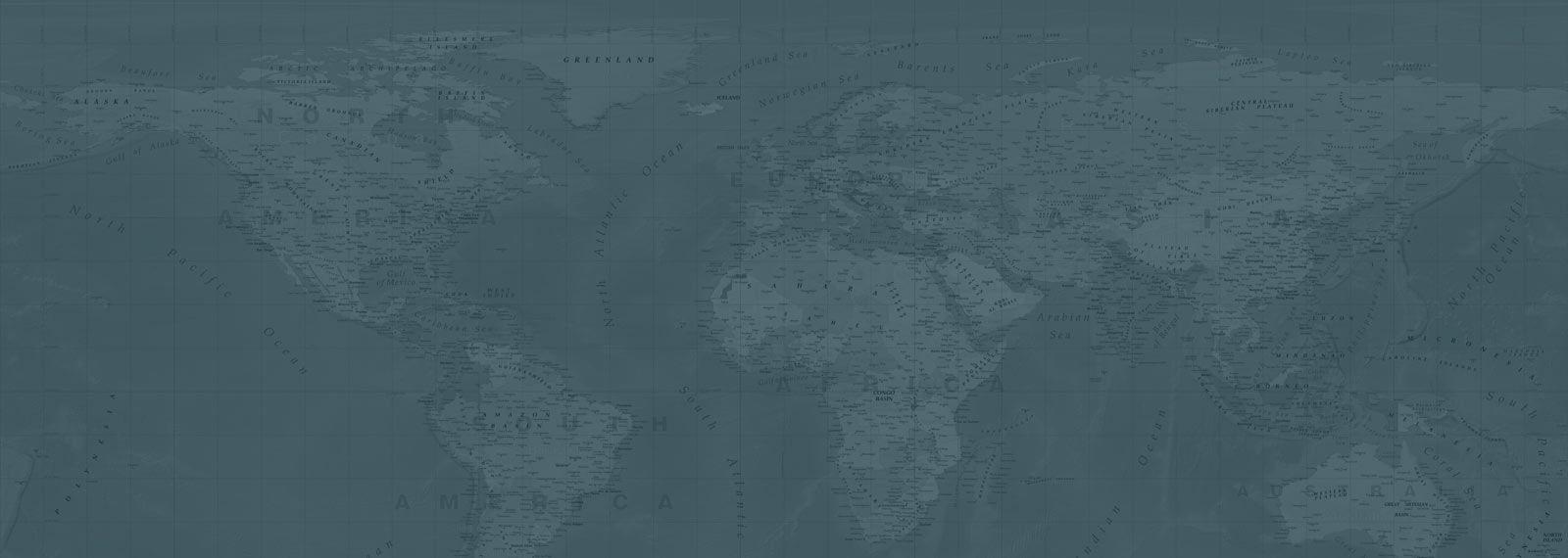 Cartina Mondo Alta Risoluzione.Carte Geografiche E Atlanti Del Mondo Da Stampare Edimap