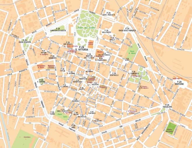 Firenze Cartina Centro Storico.Mappa Di Firenze Da Scaricare Peyrky Preferredflorist Oh Com