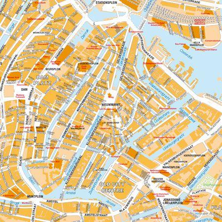 Cartina Monumenti Londra Pdf.Cartine Turistiche Delle Citta Del Mondo Per La Stampa Edimap