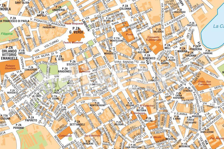 Cartina Centro Firenze Stampabile Pieterduisenberg